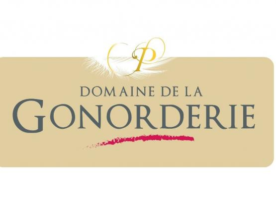 domainedelagonorderie-brissacquince-49-3-1120394