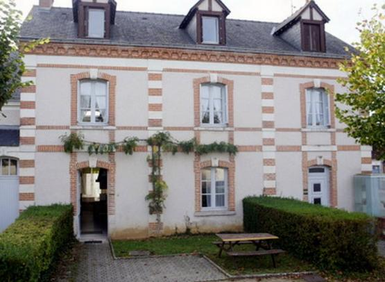 sologne-gite-groupe-cheverny-chateau