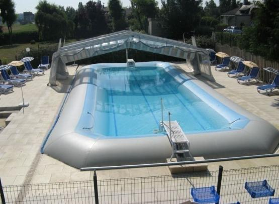 Gien_camping_touristique_06