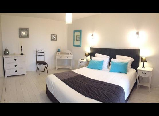 2015-chambres-hotes-galissonniere_lepallet_-HLO-Chambre Magnolia