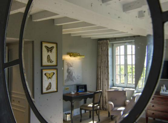 marie-louise_chateau-soucherie_IMG_9793