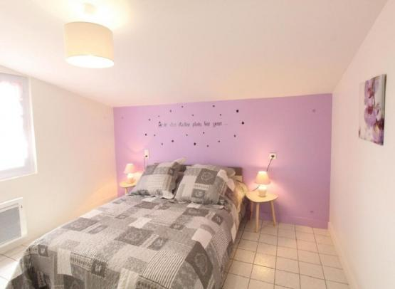 chambre-gite-camomille-saint-georges-chemille-anjou