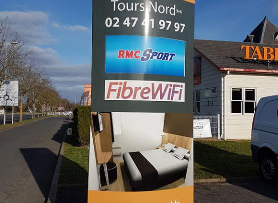 Brit-Hotel-Tours-Nord-7