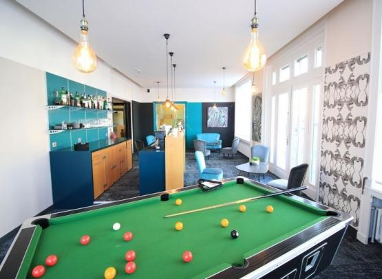 salon-lounge-billard-convertimage-804890