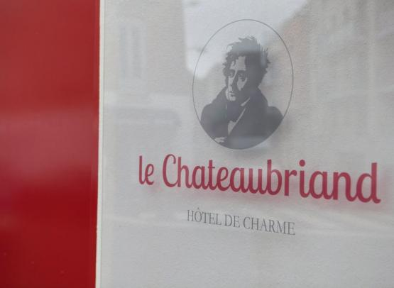 HotelChateaubriand-nantes-44-hot-7