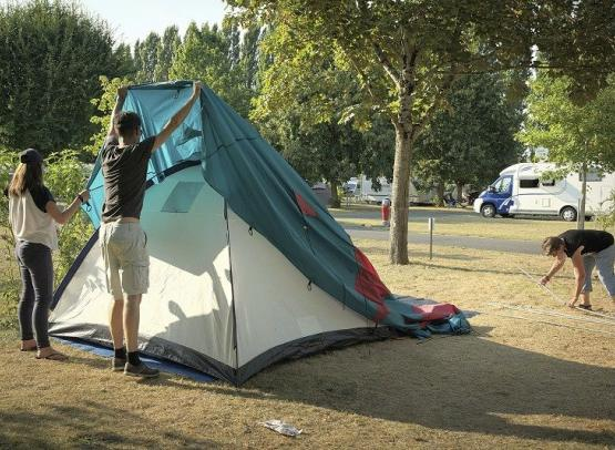 Camping_Blere (4)