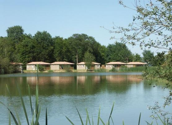 Camping_Poilly_Bardelet_02