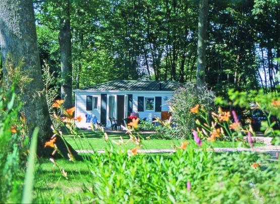 Camping_Poilly_Bardelet_03