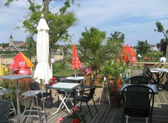 Camping_Poilly_Touristique_03
