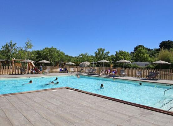 Camping d'Angers Piscine_8