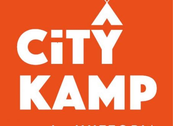 logo-city-kamp-carre-2234549_17