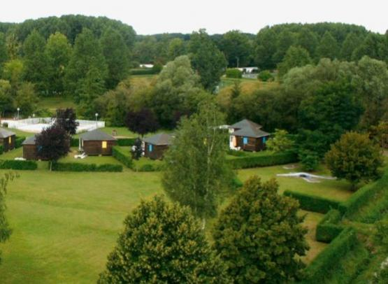 camping-champ-moulin-vue-800-47589