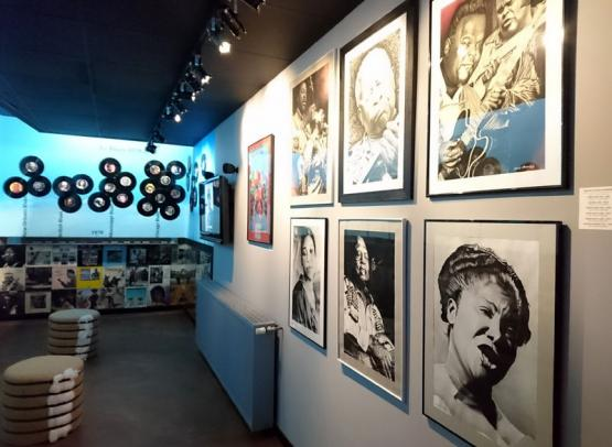 musee-europeen-du-blues-chatres-sologne
