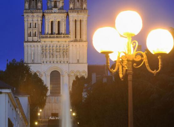angers-cathedrale-st-maurice_2