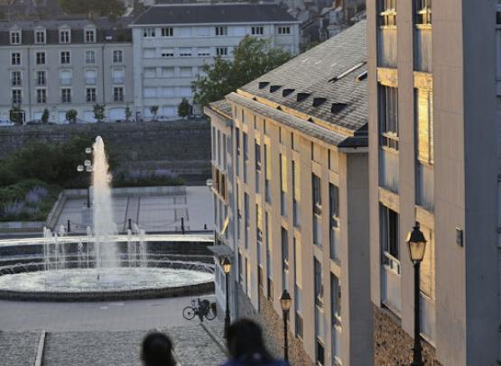 cathedrale-angers_3