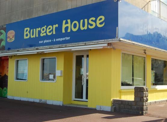 RES44-Burger-House