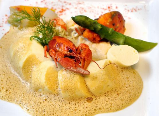 restaurant-angers-ma-campagne_3