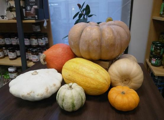 courges-2250863_17