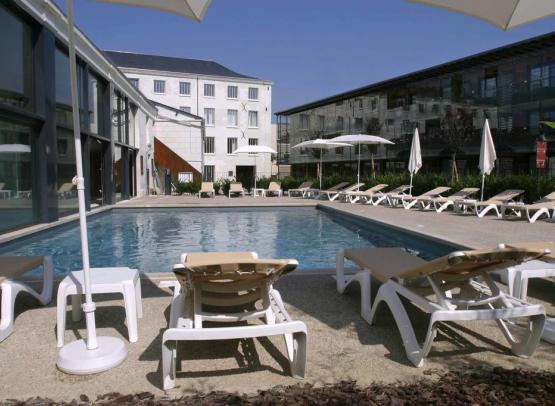 Residence_Loches_Pierre-et-vacances-2