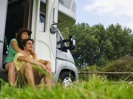 aire-campings-cars-vihiers-49-545559-1011457-1011458-1011458