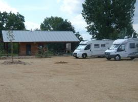 angers-val-de-loire-aire-camping-car-briollay-254980