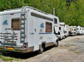 camping-car-st-brevin-2297_1