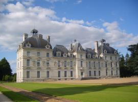(117)chateau-cheverny©ADT41-albedouet