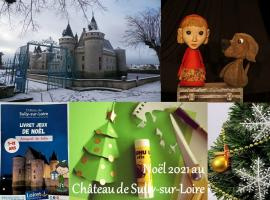 patchwork-animations-noel-2021-chateau-de-sully