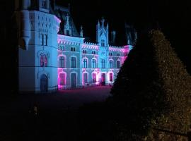 Chateau-Chanzeaux-illumine-G