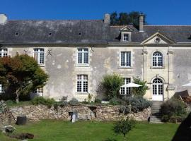 chambresdhotes-lafontaineduchene-coutures-brissacloireaubance-49