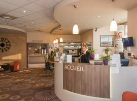 BRIT-HOTEL-LE-CHEOPS--5