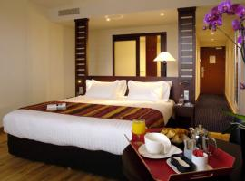 chambre-best-western-pornic-6023