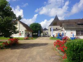 camping-le-port-mareuil-sur-cher