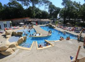 camping-les-rochelets-saint-brevin-21