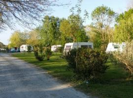 2014-camping-du-chene-stjuliendeconcelles-44-HPA  (1) [1024x768]