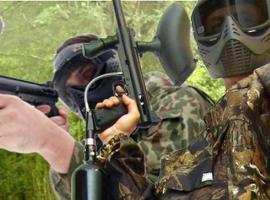 sologne-paintball-rabot