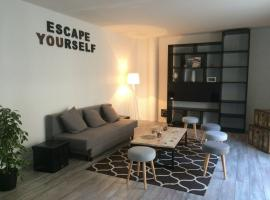 escape-yourself-angers-1246289