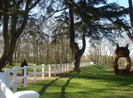 parc-départemental-isle-briand-le-lion-d'angers-49-pna-photo1