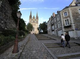 cathedrale_1