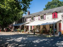 Restaurant-L-Herbe-Rouge-Valaire