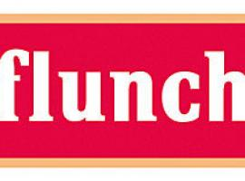 RES44-flunch