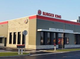 RES44-Burger-King
