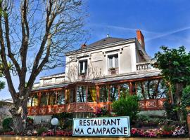 restaurant-angers-ma-campagne_1