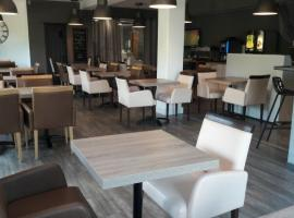 restaurant-atoll-logis-angers-beaucouze_1