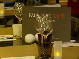 restaurant-faubourg-cafe-cholet-49-532397
