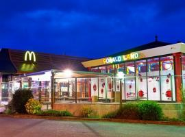 restaurant-mcdonalds-sud-cholet-49-944833