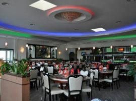 restaurant-royal-cholet-cholet-49-532412