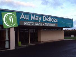 restaurant-au-may-delices-le-may-sur-evre-49_1